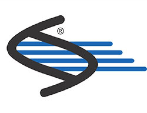 Applied DNA Schedules Fiscal 2017 Third Quarter Financial Results Conference Call and Webcast For August 10, 2017 at 4:30 PM ET