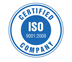 ISO badge2