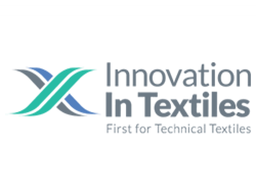 Innovation in Textiles | CertainT-Certified REKOOP Bedding to Launch on Amazon