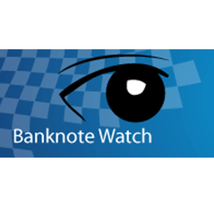 BANKNOTEWATCH_B_white
