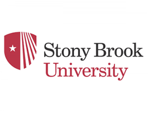 New Highly Sensitive COVID-19 Clinical Test Now in Use at Stony Brook