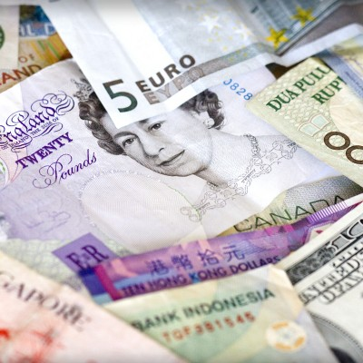 iStock_currency2