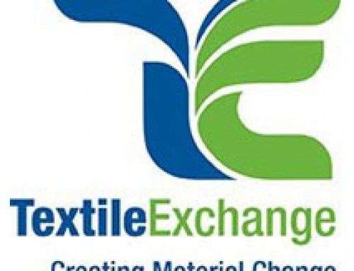 Textile Exchange | Member Spotlight: Applied DNA Sciences