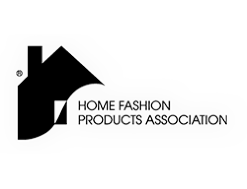 New York Home Fashions Market Week