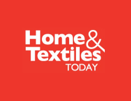 Home Textiles Today | Harris Poll tracks consumer concern about inauthentic products