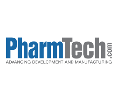 PharmTech | Chasing a Moving Target for Counterfeiting and Illegal Diversion