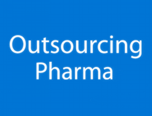 Outsourcing Pharma | How CMOs can fight back against the counterfeit drug market