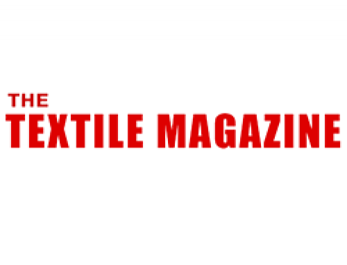The Textile Magazine | GHCL's innovation in home textiles