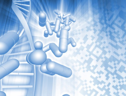Molecular Tagging of Pharmaceutical Drugs Utilizing Applied DNA's Technology Published in Peer-Reviewed Journal