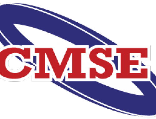 21st Annual CMSE Components for Military and Space Electronics Conference & Exhibition