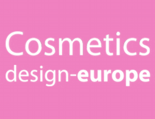 Cosmetics Design Euro | New biomarker technology set to 'secure beauty brands' integrity'