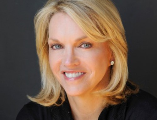 Cosmetic Industry Veteran Elizabeth Schmalz Ferguson Joins Board of Directors