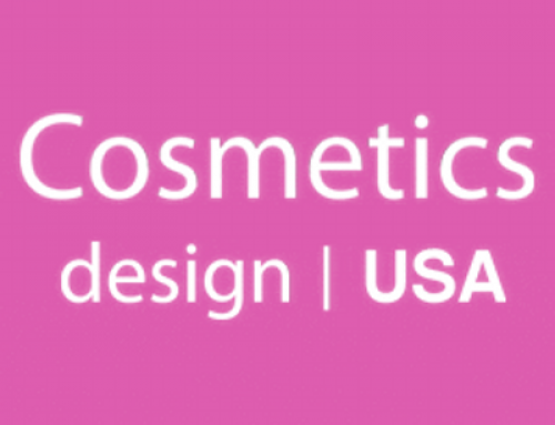 Cosmetics Design | Elizabeth Schmalz Ferguson joins board of directors