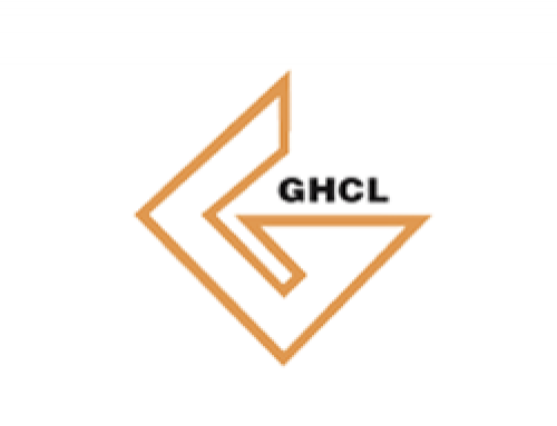 Applied DNA Signs GHCL as CertainT licensee using recycled PET and PET for Bedding
