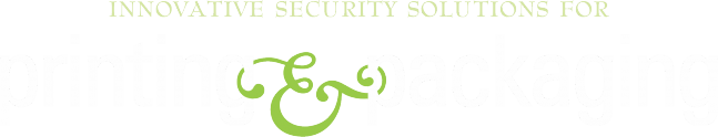 innovative security solutions