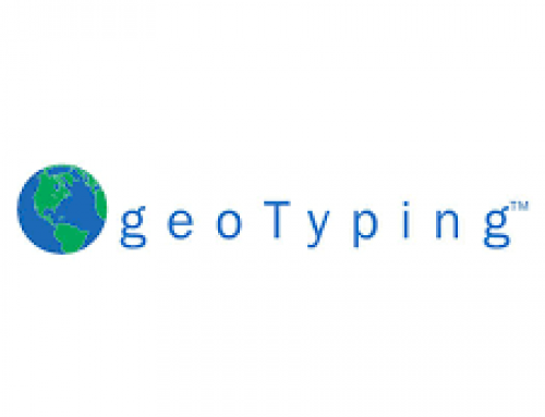 """Applied DNA Introduces """"GeoTyping"""" Beta Program Through February 2018 to Brands and Retailers Demanding Cotton Fiber Authenticity"""