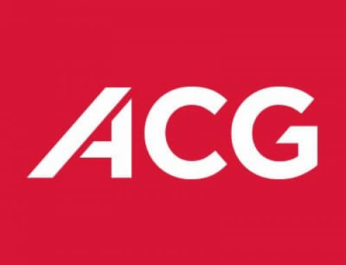 ACG signs MoU with Applied DNA Sciences to Enhance Capsule Authentication and Traceability Technology for Pharmaceutical and Nutraceutical Industry