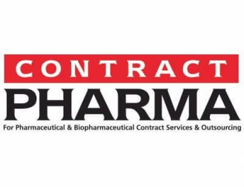 Contract Pharma | Schreiner MediPharm, Applied DNA Offer Forensic Authentication Feature