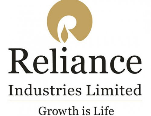Applied DNA Sciences and Reliance Industries Sign MOU to Incorporate CertainT Forensic Traceability into R|Elan Fabric and Recron GreenGold® Recycled Polyester Fiber and Filament