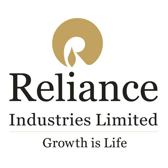Reliance Industries Limited - Applied DNA Sciences