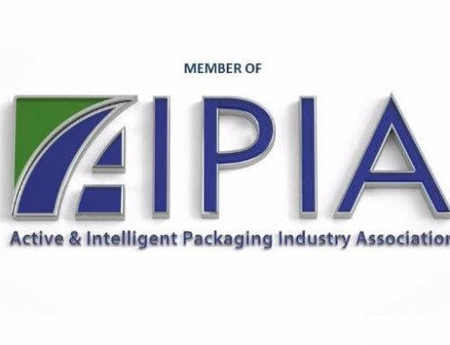 AIPIA | NEWS: 'Molecular' Tag Adds New Level of Tracking and Authentication