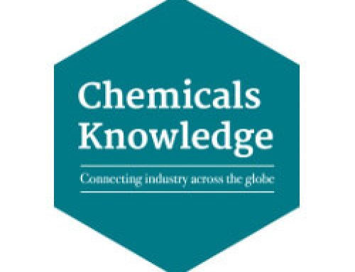 Chemical Knowledge Hub | Where does our legal cannabis come from?
