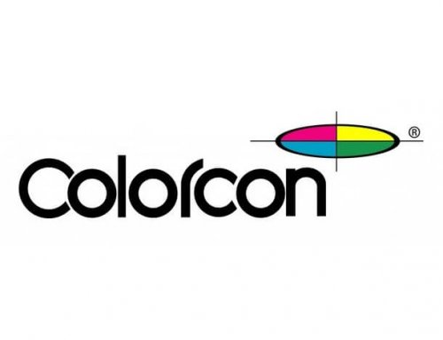 Colorcon, Inc. Launches On-Dose Authentication Platform From Applied DNA Sciences