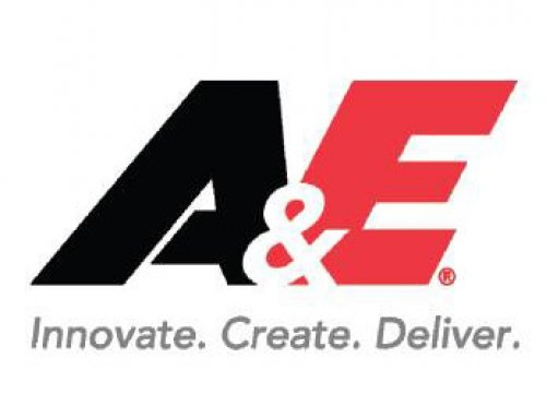 A&E to Preview 'Integrity' Molecular-Tagged Thread Solution From Applied DNA Sciences at Texprocess
