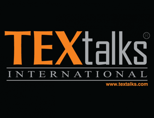 TEXtalks.com | CertainT providing origin certainty for natural and manmade fibers
