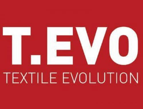 Textile Evolution | A&E, Applied DNA develop traceable threads