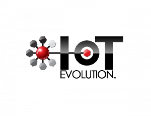 IoT Time Podcast S.3 Ep.46 Applied DNA Sciences