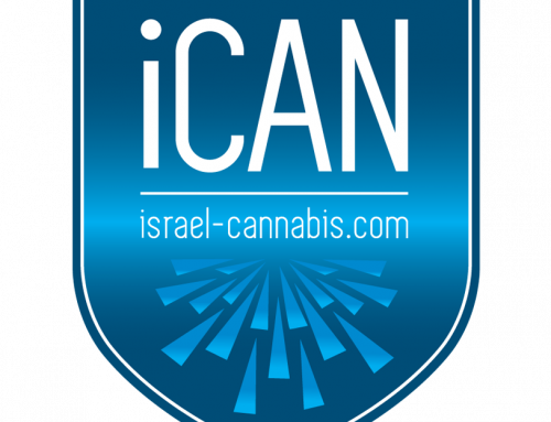 Joint Applied DNA/TheraCann's Cannabis Seed-to-Sale Solution Positioned Towards Europe, Africa and Asia Markets by Israel Cannabis (iCAN)