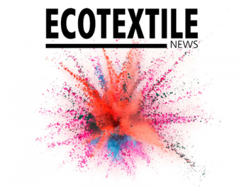 Ecotextile | Applied DNA and GHCL launch 'sustainable' bedsheets