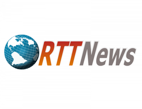 RTT News   Applied DNA Sciences Inks Cannabis Licensing Deal with Theracann International
