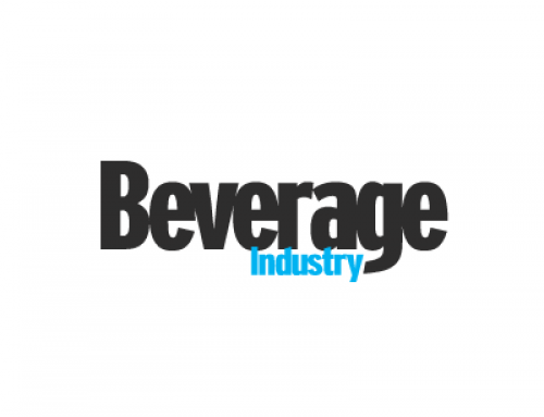 Beverage Industry | Ink, coating technologies create experiences for consumers