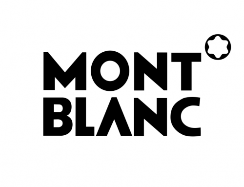 Applied DNA Signs 5-Year Agreement with Iconic Writing Instrument Specialist Montblanc-Simplo GMBH to Provide SigNature® DNA with Beacon® to Prestige Montblanc Clients
