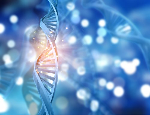 LineaRx Receives Multiple Purchase Orders for Linear DNA for Use in Therapeutic Development