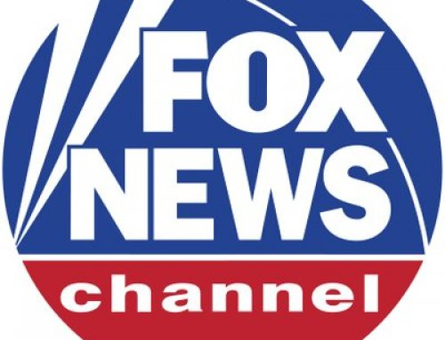 Fox News | Man smuggles 40,000 fake devices including iPhone, iPads into US