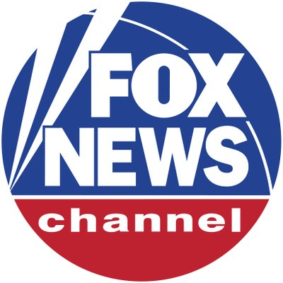 fox news logo | Applied DNA Sciences