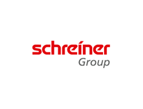 Applied DNA Signs Master Services Agreement with Schreiner Group to Deliver SigNature® DNA Labels to Protect Pharmaceutical Supply Chains