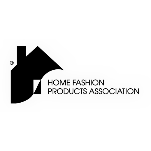 home fashions products association logo