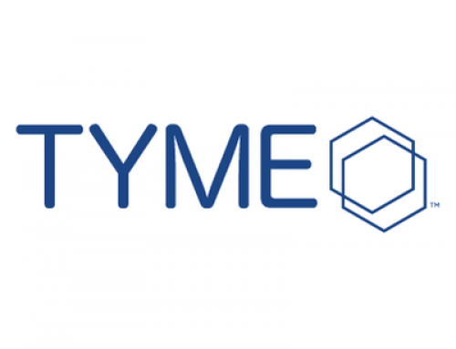 Applied DNA Sciences Subsidiary LineaRx Signs Agreement with TYME Technologies for Functional Invasive Circulating Tumor Cell Assay Services in Pancreatic Cancer Trial