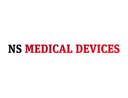 NS Medical Devices | LineaRx signs agreement with TYME Technologies