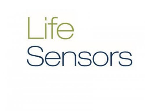 Applied DNA Subsidiary, LineaRx, Inc., Sign Licensing Agreement with LifeSensors, Inc.