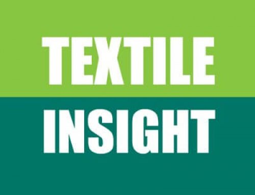 Textile Insight | Industry Outlook