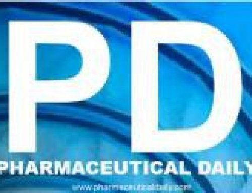 Pharmaceutical Daily | Applied DNA Receives Kosher Certification from Orthodox Union for Qualifying Products