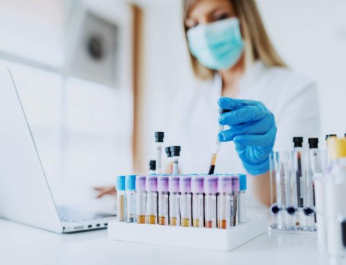 Applied DNA and Takis Report Positive Preclinical Results from  LineaDNA™ Vaccine Candidates for COVID-19
